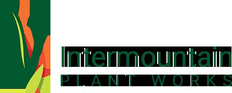 Intermountain Plant Works - Interior landscaping and design in Salt Lake City, Utah