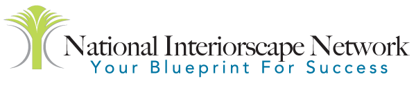 National Interiorscape Network